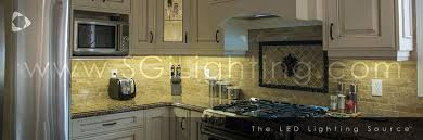 under kitchen counter lighting. Beautiful Under One Of The Most Used And Taskintensive Spaces Is Counter Underneath  Cabinets LED Under Cabinet Lighting Enhances Functionality This Important  On Kitchen Counter
