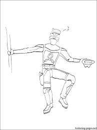 jango fett coloring page. Interesting Jango Jango Fett Coloring Pages Star Wars Page Boba  And Jango Fett Coloring Page I