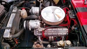z power steering power steering systems for datsun z z 240z v8 power steering 2