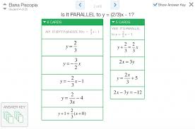 mathycathy s blog mrs cathy yenca happenings from my real solving equations using algebra tiles jigsaw puzzle 2 answer key