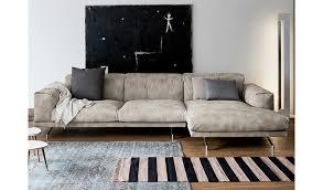 design italian furniture. Portland Design Italian Furniture N
