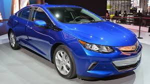 2018 chevrolet volt interior. fine volt 2018 chevrolet volt review on chevrolet volt interior