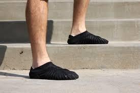new balance yoga shoes. vibram-shoes new balance yoga shoes g