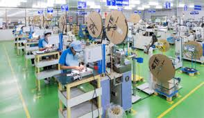 wire harness, oem wire harness, cable assembly Wire Harness Manufacturing Process manufacturing wire harnesses for electrical appliances, and lead wires for equipment following almost any application requirements with the full process manufacturing process for wire harness