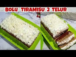 Kaum kecebong perlu tahu kue bolu ini rasanya lezat dan bergizi tinggi. Cara Membuat Kue 2 Telur Kue Kue 2020