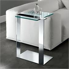 glass side table s ikea top australia round glass side table