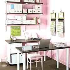 decorating a small office space. Ideas To Decorate Office Small Decorating Stunning  Space . A K