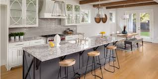 which is better granite or quartz