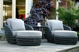 medium size of outdoor rattan garden furniture sets leisure for bench ireland interior design branch