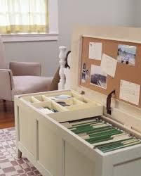 home office file storage. Wonderful Storage Home Office Filing Storage Ottoman On Office File Storage E