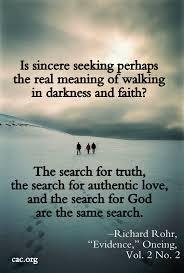 Christian Mystic Quotes Best Of Sincere Seeking Spirit Pinterest Christian Mysticism