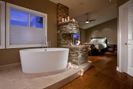 small bathroom remodel fort collins colorado