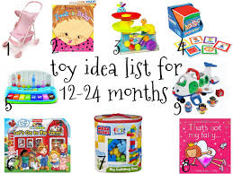 12 24 month toys