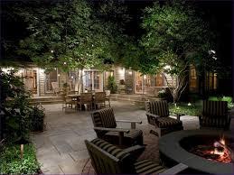outdoor deck lighting ideas. large size of outdoor ideasoutside lights patio solar lighting ideas deck