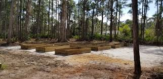 mice s email on the word here m oconnorfla gmail or by calling the church office at 941 743 5335 more garden beds are ing spring of 2019