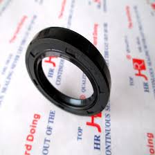 Oil Seal National Oil Seal Size Chart Htcr 28 47 5 5 108679a