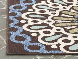 lovely outdoor rug from 10x12 canada amazing x that always look fresh and clean