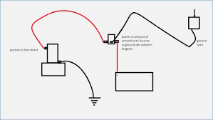western snow plow relay wiring diy enthusiasts wiring diagrams \u2022 Western Snow Plow Wiring Harness Diagram western isarmatic plow solenoid wiring diagram wire center u2022 rh wildcatgroup co horns western snow plow western snow plow solenoid