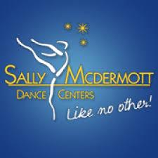 Sally McDermott Dance Center | Hulafrog Worcester, MA