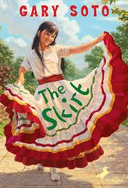 The Skirt by Gary Soto: 9780440409243 | PenguinRandomHouse.com: Books