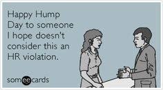 Things to make you go hum (quotes) on Pinterest | Coffee, Flat ... via Relatably.com