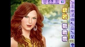 up game hurrem sultan makyaj game iphone screenshot 4 true makeup