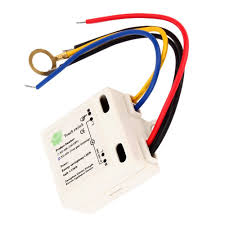 Touch Switch For Lamp Xiongda Xd 609 4 Mode On Off Switch Touch Sensor For 220v
