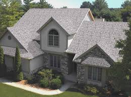 owens corning architectural shingles colors. Owens Corning Shingles Roll Roofing Curtis Lumber Co Inc Architectural Colors N