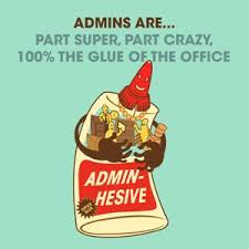 Administrative Professional Days Happy Administrative Professionals Day My Journey To Lean
