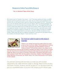essay writing business english kclo