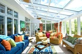 4 seasons sunroom various 4 season cost four season rooms with fireplaces impressive 4 season cost by furniture