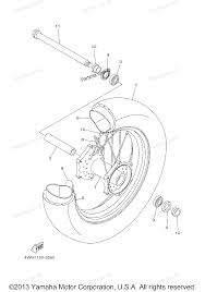 Honda cb750 ignition timing wiring diagram and fuse box
