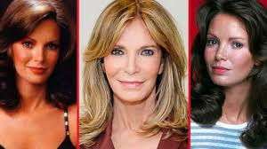 Five Fast Facts About Television Icon Jaclyn Smith