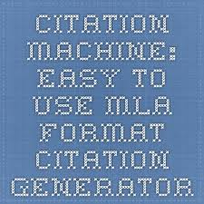 best citation machine ideas sewing quotes citation machineacirc132cent helps students and professionals properly credit the information that they use cite your journal article in apa format for