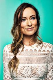 Best 20 Olivia Wilde Tattoo ideas on Pinterest