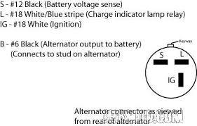 isuzu alternator wiring wiring diagram meta isuzu alternator wiring defender forum lr4x4 the land rover forum isuzu kb 250 alternator wiring diagram isuzu alternator wiring