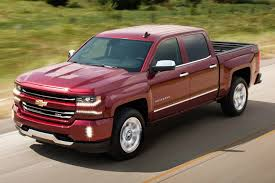 2018 chevrolet ltz. interesting chevrolet 2018 chevy silverado 1500 on chevrolet ltz v