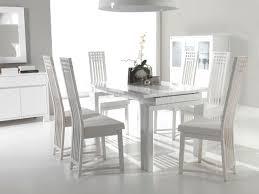 Glass Kitchen Tables Round Round White Wood Kitchen Tables Cliff Kitchen White Kitchen Table