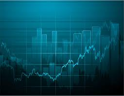 Free Download Stock Market Wallpaper Trading Chart 1475006