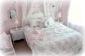 pink and blue shabby chic crib bedding home design how to choose bedroom ideas decor decoration