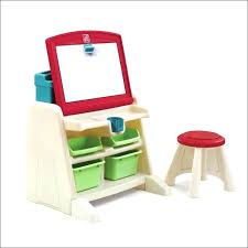 storage table for kids kids lap desk with storage full size of student art desk toddler