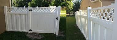 discount fence company with lattice columbia sc fence company columbia sc p56