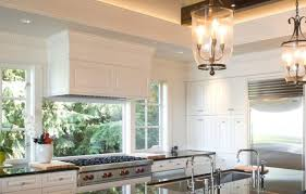 kitchen lighting fixtures 2013 pendants. Pendant Lighting Over Kitchen Islands Are A Popular Choice For Homeowners  And Good Reason. Because Of Their Usually Small Size They Can Hang Low Without Fixtures 2013 Pendants
