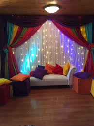 27 Best Emmahu0027s New Room Images On Pinterest  Indian Wedding Indian Wedding Decor For Home