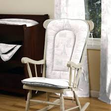 dining seat rocking chair cushions for baby room unique ture inspirations indoor chairs pioneerproduceofnorthpole large size office backrest