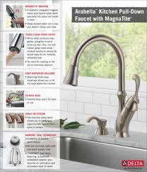Moen Chateau Kitchen Faucet Moen Chateau Kitchen Faucet Home Depot Home Design Ideas