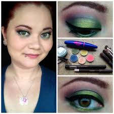 mac makeup tutorial you mugeek vidalondon