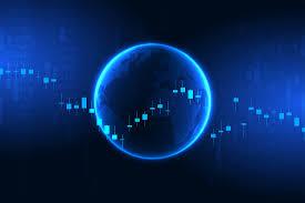Crypto Arbitrage Today Xrp Xlm Etc Eos Zec Xmr Nulltx