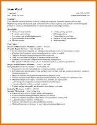 Resume Cover Letter Template Pdf Law Graduate Resume Cover Resume