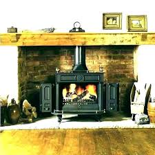 modern fireplace insert contemporary wood stove burning inserts electric best gas fire
